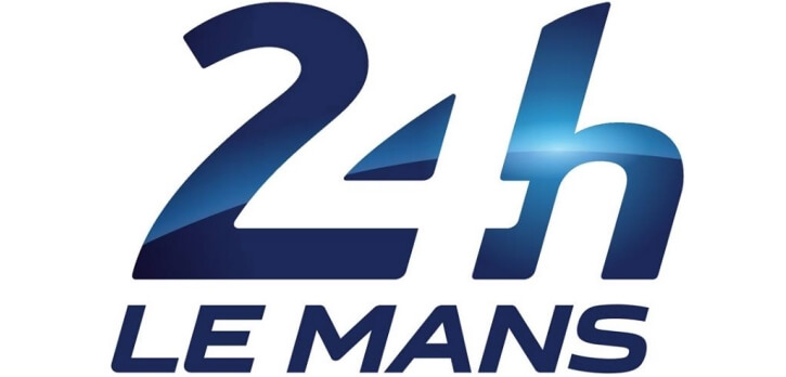 LM24 Countdown