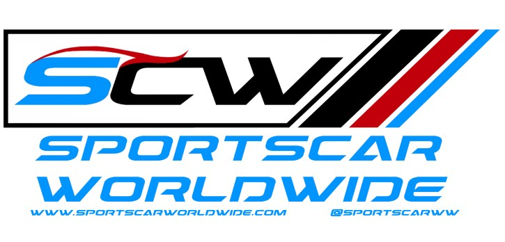 Sportscar Worldwide